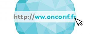 Bienvenue sur notre nouveau site internet!