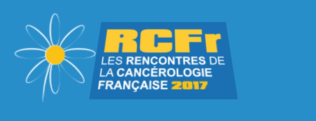RCFr 2017