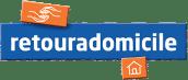 retour_dom_logo