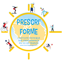 prescriforme_logo