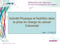 APA_nutrition_cancer_2015_AFSOS