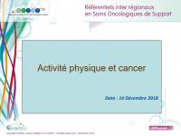 AP_cancer_2018_AFSOS