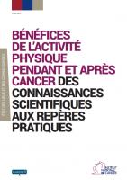 Benefices_de_l_activite_physique_pendant_et_apres_cancer__mel_20170328