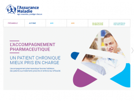 cancer-voie-orale-accompagnement-pharmaceutique