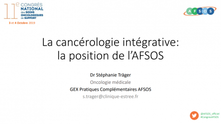 cancerologie-integrative