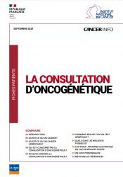 consultation-oncogenetique