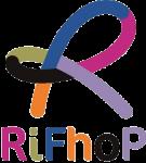 logo-RIFHOP