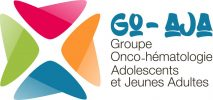 logo-go-aja