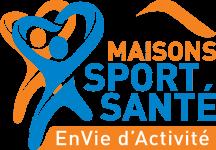 logo-maisons-sport-sante