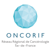 logo_ONCORIF