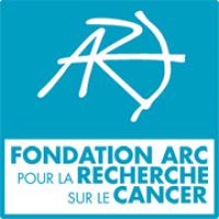 logo_fondation_arc$