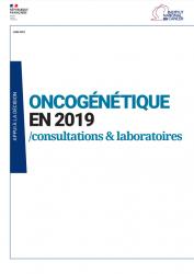 oncogenetique-2019