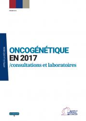 oncogenetique2017