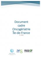 oncogeriatrie-document-cadre-ONCORIF