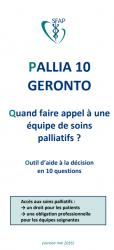 pallia10-geronto