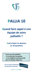 pallia10