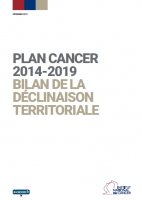 plan-cancer-2014-2019-bilan-declinaison-territoriale