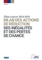 plan-cancer-2014-2019-bilan-reduction-inegalites-pertes-chance