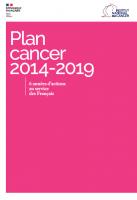 plan-cancer-2014-2019-bilan2