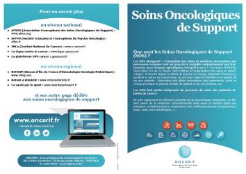 plaquette-soins-oncologiques-de-support